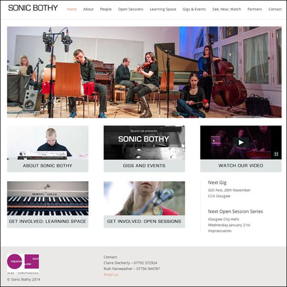 www.sonicbothy.co.uk