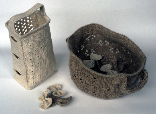 16DIY_home_comforts_knitted2w