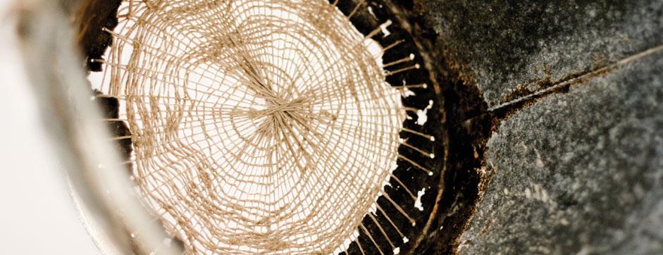 Giles Sutherland – Close-Knit, Timespan